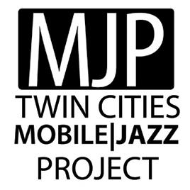 jazzMobile-sq